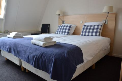 Hotels In Egmond Am See