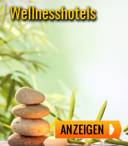 Wellnesshotels