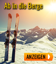 Skiurlaub