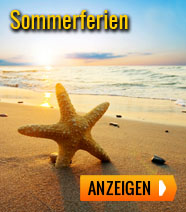 Sommerferien