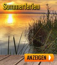 Hotels für die Sommerferien
