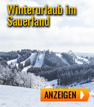 Sauerland